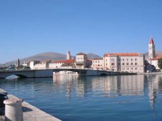 Guesthouse Tonio in Split, Croatia