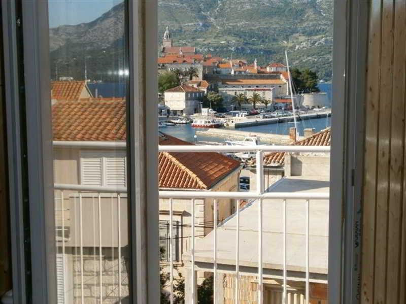 Apartment Neno in Dubrovnik, Croatia