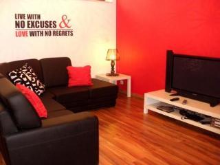 Apartamentos Dolce Cascais Guest House