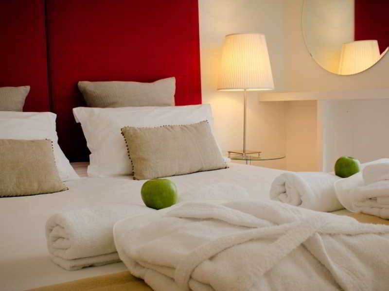 Casa de huéspedes Lisbon Dreams Guesthouse