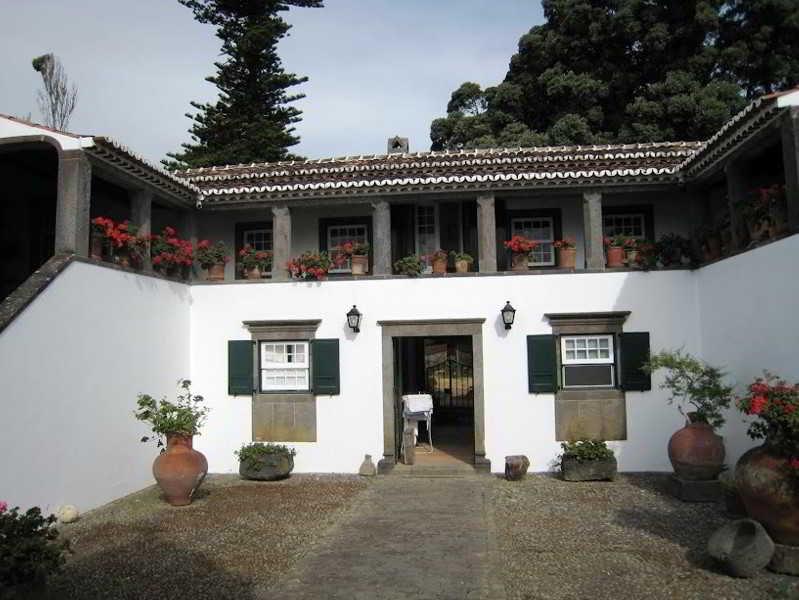 HotelCasa Das Calhetas