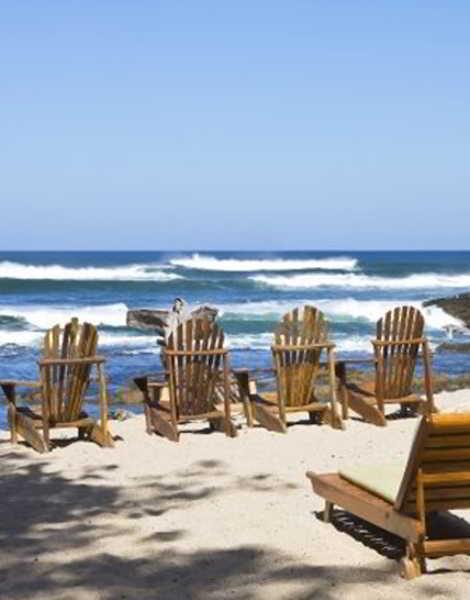 Viajes Ibiza - Hotel Sueño del Mar