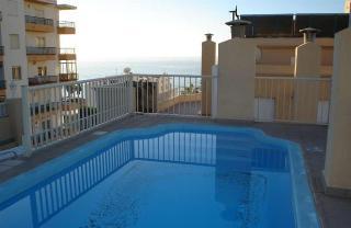 Resort Pueblo Andalucia
