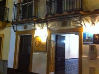 Pension Giraldilla - Sevilla