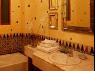 Precios y ofertas de hotel casa horno del oro en granada - Casa horno de oro ...