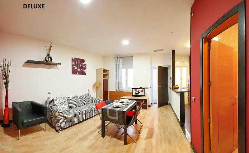 Apartamentos el tiempo - Apartamentos en sol madrid ...