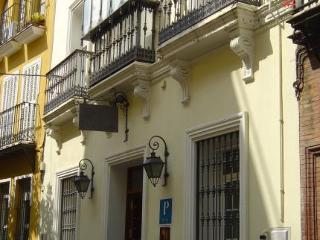 Hotel Hostal Roma Sevilla