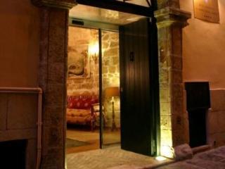 Viajes Ibiza - Residence S. Andrea Degli Armeni