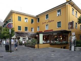 Viajes Ibiza - Hotel Ristorante Alpino