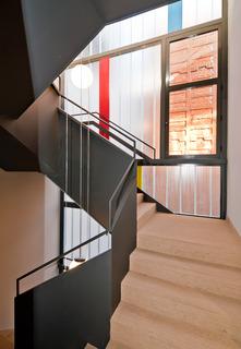 Apartamentos Madrid Smartrentals Fuencarral