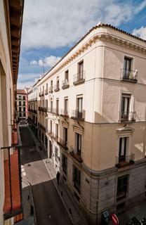 Madrid SmartRentals Chueca