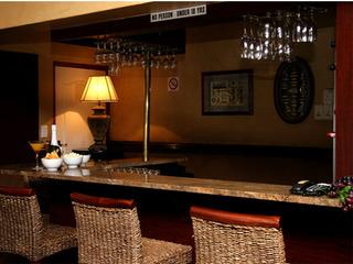 Splendid Inn Port Edward