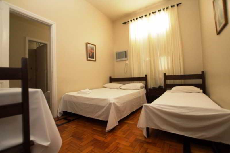 Viajes Ibiza - Hotel Majestyc