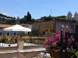 Domus Valeria Bed & Breakfast in Rome, Italy
