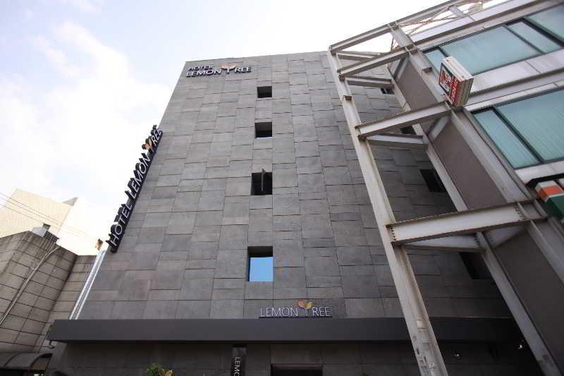 Lemon Tree Hotel Jongno in Seoul, South Korea