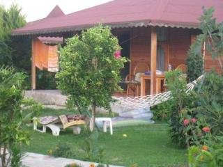 Almira Boutique Hotel in Kemer Area, Turkey