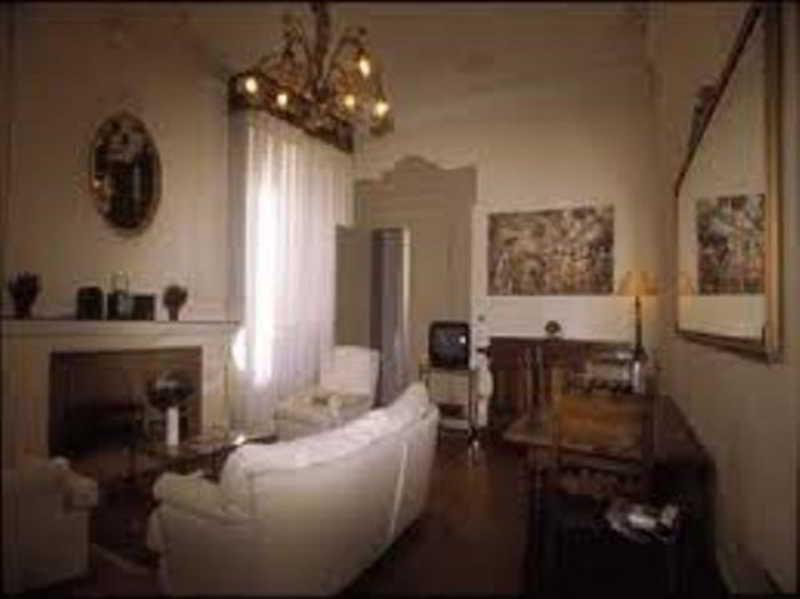Antica Corte Charme Residence