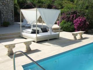 Villa Citrus in Marmaris, Turkey