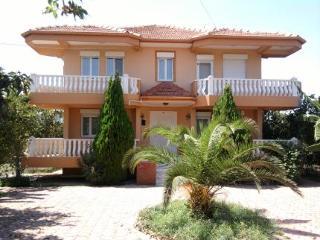 Orange Garden Farm Villa in Marmaris, Turkey