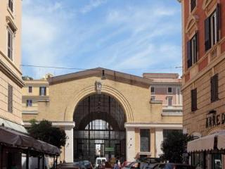 Hotel porta pia apartment roma viajes olympia madrid - Hotel porta pia roma ...