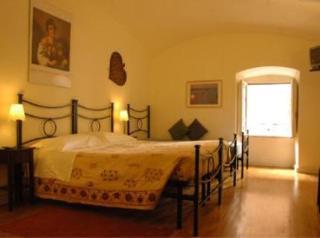 Hotel B&b L Incanto DI Roma