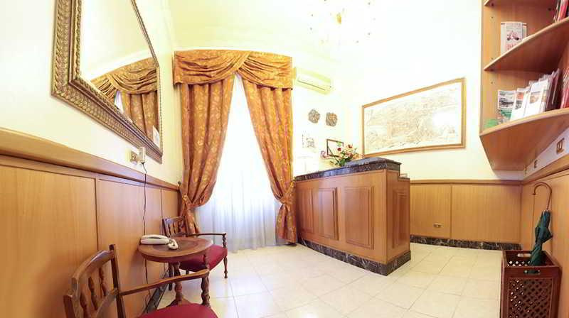 Hotel Euro Quiris thumb-4