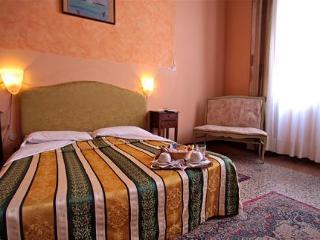 Hotel Al Palazzo Lion Morosini