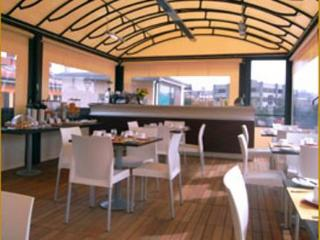 Viajes Ibiza - Hotel San Giorgio