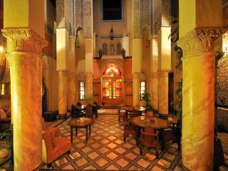DAR VICTORIA in Fes, Morocco