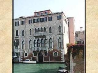 Hotel At Home A Palazzo B&b