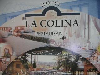 La Colina - Valladolid