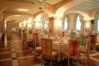 Hotel La Vega - Arroyo De La Encomienda