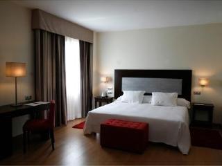 Hotel Las Bovedas - Badajoz