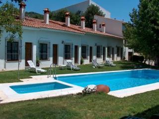 Viajes Ibiza - Hotel Galaroza Sierra