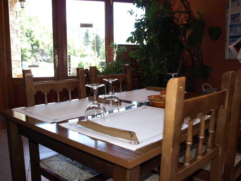 Precios y ofertas de hoteles en setcases pirineo catal n - Hotel en pirineo catalan ...