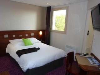 Viajes Ibiza - Brit Hotel Acropole