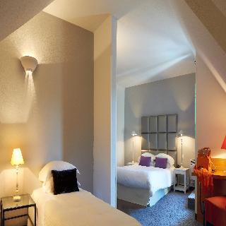 les jardins d 39 adalric. Black Bedroom Furniture Sets. Home Design Ideas