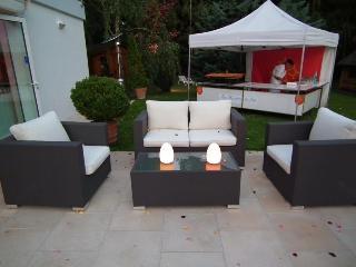 hoteles en obernai viajes olympia madrid. Black Bedroom Furniture Sets. Home Design Ideas
