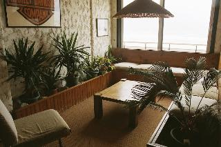 Hotel Carlina Lodge