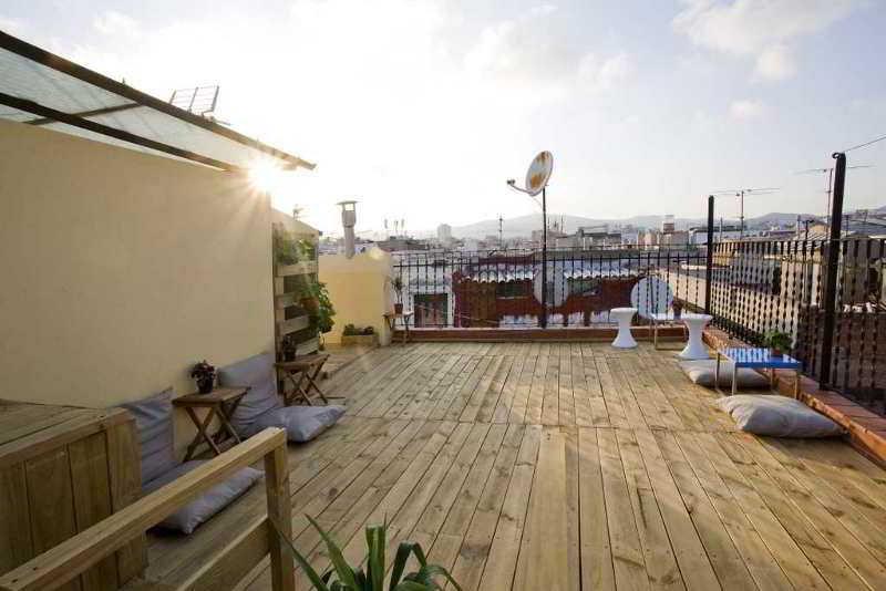 Precios y ofertas de apartamento apartamentos colon 3000 - Apartamento barcelona vacaciones ...