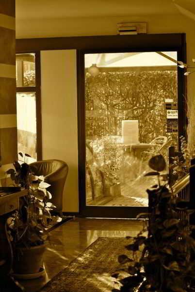 Viajes Ibiza - Hotel Ulivi