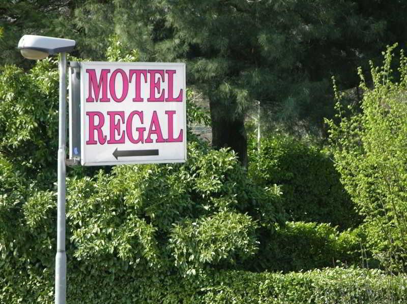 Motel Regal