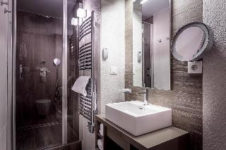 hotel le grand aigle hotel spa en serre chevalier. Black Bedroom Furniture Sets. Home Design Ideas