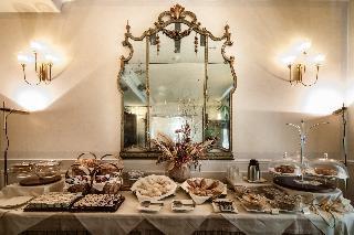 Viajes Ibiza - Grand Hotel Bastiani