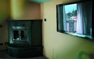 Guest House Fenix