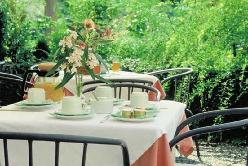 Franciacorta Golf Hotel & Residence