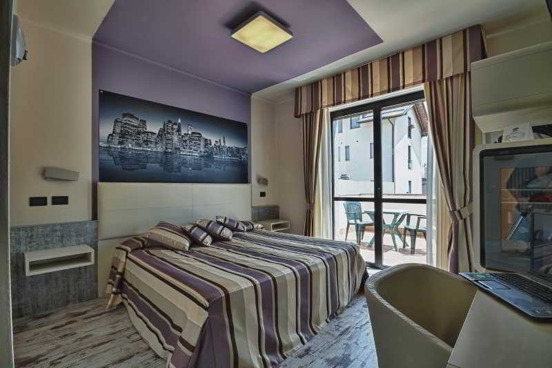 Viajes Ibiza - Hotel Le Palme