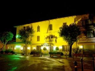 Viajes Ibiza - Albergo Sapori