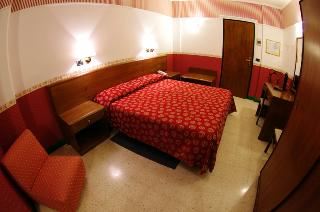 Hotel Iris Crillon