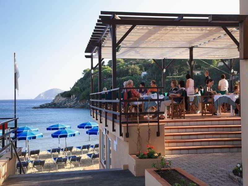 Viajes Ibiza - Hotel Desiree